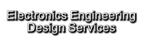 Electronics Engineering Design Services